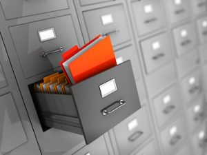 Customized document imaging solutions