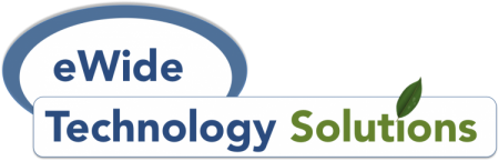 eWide Technology Solutions