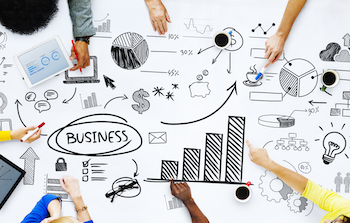 business consulting for startups and business growth